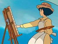 The Wind Rises Anime Film's U.S. TV Spots Posted