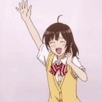 Wolf Girl & Black Prince Anime Previewed