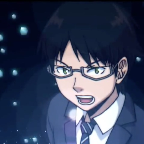 World Trigger Game Gets New Promo