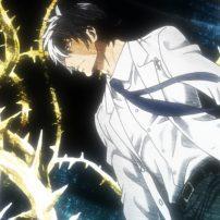 Sentai Filmworks Adds Young Black Jack