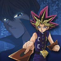 Crunchyroll Adds First Yu-Gi-Oh! Anime with Subs