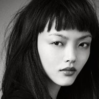 Rila Fukushima Joins Live-Action Ghost in the Shell Film