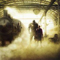 New Live-Action Fullmetal Alchemist Promotional Visuals Revealed