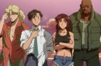 FUNimation and Geneon Sign Exclusive Distro Deal
