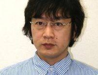 Gundam UC Director to Appear at Anime Expo