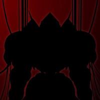 New Gundam Series Teased