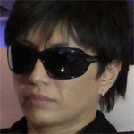 Visual Kei Legend Gackt Plays Old Video Games On Youtube
