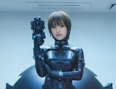 Both Gantz Films and More to Screen at NYAFF
