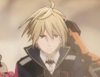 God Eater 2 Game Shares Its Anime Opening
