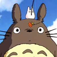 "Studio Ghibli is ""Open, But Not Working on Anything"""