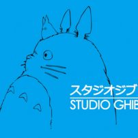 """""""Enough Ghibli Already, Broadcast This Instead"""" Hashtag Spreads on Japanese Twitter"""