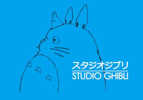 """Enough Ghibli Already, Broadcast This Instead"" Hashtag Spreads on Japanese Twitter"