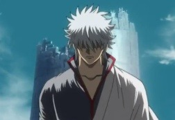 """Gintama Anime Film Trailer Teases """"The Final Chapter"""""""