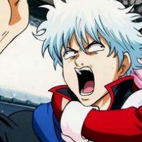 Gintama Anime Prepares for Return to TV