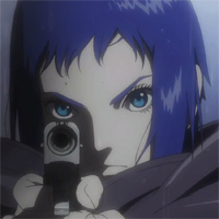 Ghost in the Shell Retrospective Hosts New Film, Directors