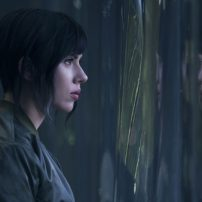 Ghost in the Shell Producer Responds to Whitewashing Controversy