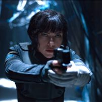 First Live-Action Ghost in the Shell Teaser Videos Revealed