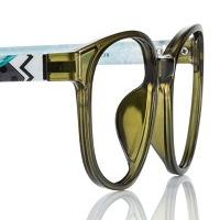 Sword Art Online Glasses Frames Released
