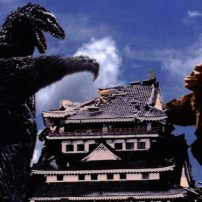 Live-Action Death Note's Adam Wingard to Direct Godzilla vs. King Kong Film