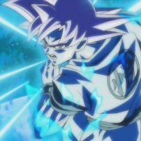 "Goku Voice Actress: ""Today's Actors Sound Like a Copy of a Copy of a Copy"""