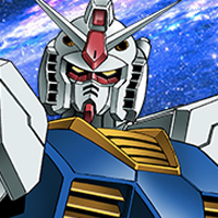 Gundam Used in Xfit Shaver Campaign
