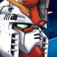 Sunrise and Right Stuf to Sell Gundam in the States