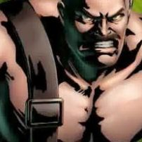 Mike Haggar, Phoenix Join Marvel vs. Capcom 3 Roster