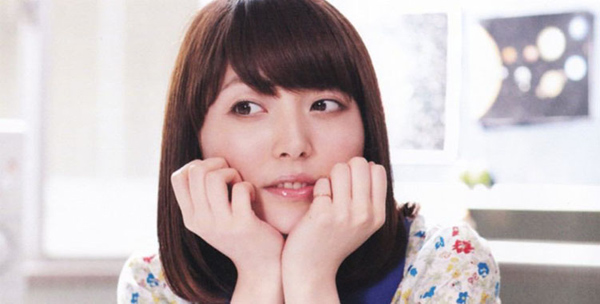 Japanese Students Rank Today's Best Heroine Voice Actresses