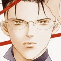 Himitsu -The Top Secret- Goes Live-Action