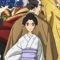 Miss Hokusai Wins at Annecy Animation Festival