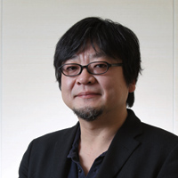 Mamoru Hosoda Talks Anime at Tokyo International Film Festival