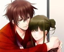 Popular Women's Cellphone Game Ikemen Ooku Gets Drama CD