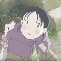 Director Marks Anniversary of In This Corner of the World's Release