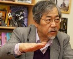 Veteran Anime Director Noboru Ishiguro Passes Away