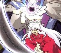 Inuyasha's Final Act to Air Across Asia on October 10