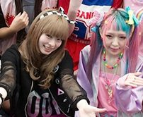2014 J-Pop Summit Festival Set for July