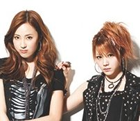 J-Pop Summit Details Live Music Lineup and More