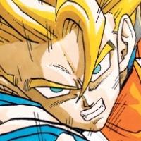 Shonen Jump Launches Jump Ryū Manga Analysis Magazine