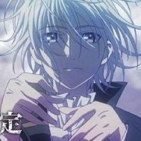 K Anime Sequel is a New Season