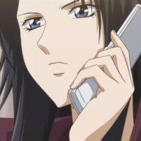 Skip Beat! Anime Dub Adds Cast