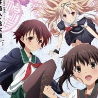 KanColle Anime Film to Screen in 4DX, MX4D