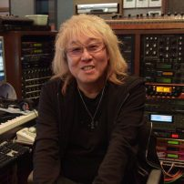Ghost in the Shell Composer Explores Home Town in Subbed Video
