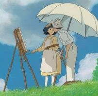 Disney to Distribute Miyazaki's The Wind Rises Anime Film