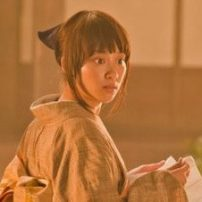 Teaser Trailer for the Live-Action Rurouni Kenshin Film