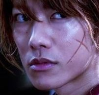 New Live-Action Rurouni Kenshin Film Clip Hits Japanese TV