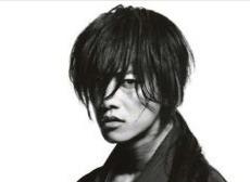 Rurouni Kenshin Live-Action Sequels Teased