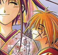Photos Emerge from Set of Live-Action Rurouni Kenshin