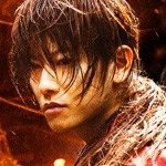 Rurouni Kenshin: Kyoto Inferno Review