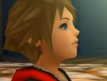 Fall in Love with 10 Minutes of Kingdom Hearts 3D