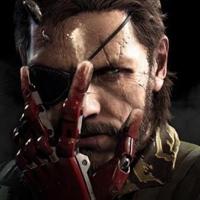 """Konami's Treatment of Kojima """"Cruel,"""" Says Former Square Enix Boss"""